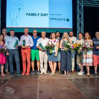 Hoedlmayr_Family_Day_2019_02.jpg
