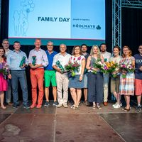 Hoedlmayr_Family_Day_2019_11.jpg